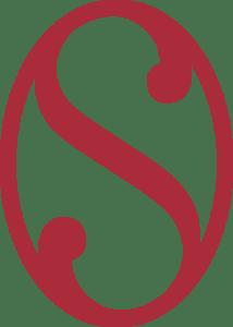 rengo logo RGB taustata