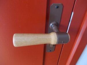 uksekäepidemed
