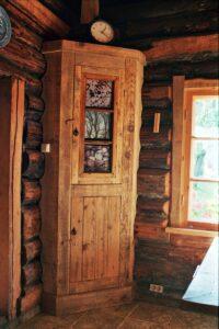 vana aknaraam kapiks
